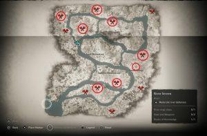 ac valhalla river severn armor locations