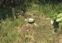 gta online peyote plants are back in new weekly update