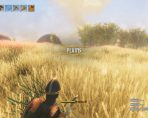 how to survive plains valheim tips tricks