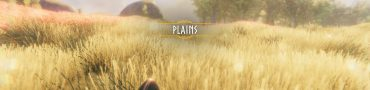 how to survive plains valheim tips tricks