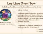 ley line overflow genshin impact