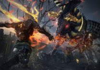 nioh 2 free ps5 upgrade from ps4 version dlc issue