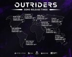 outriders demo release date time