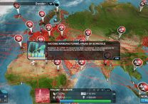 plague inc the cure dlc now out for free on all platforms