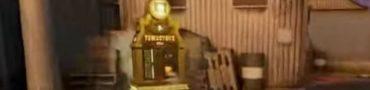 tombstone soda perk cod black ops cold war