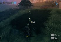 valheim flax & barley locations