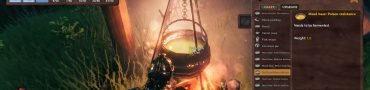valheim poison resistance how to get & increase