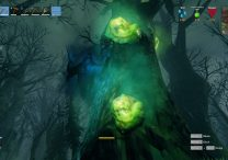 valheim swamp location how to find swamp