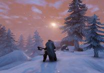 valheim wolf armor