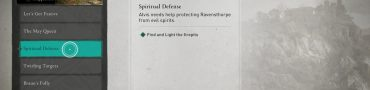 ac valhalla spiritual defense find light firepits