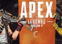 apex legends loading screen stuck inifinite loading screen