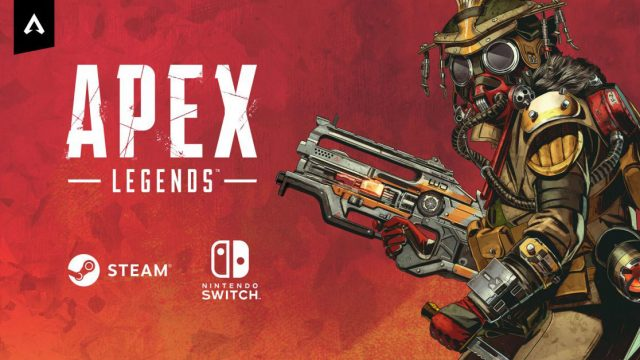 apex legends switch release time