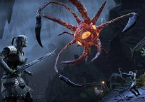 eso flames of ambition release date & time