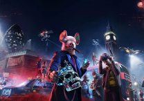 how to play co-op missions with friends in watch dogs legion online