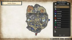 monster hunter rise big fin locations mhr where to find