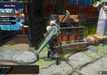 monster hunter rise change character appearance hairstyle makeup clothing voice