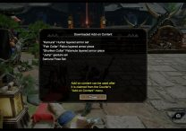 monster hunter rise deluxe edition items redeem
