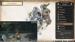monster hunter rise sturdy bone locations