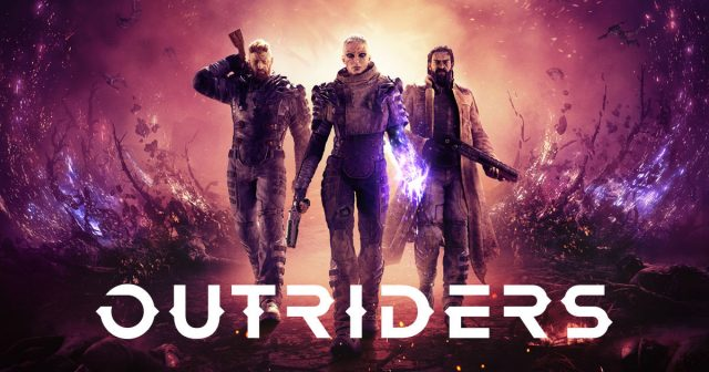 outriders release date & time