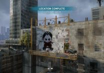 piece de resistance paste up trophy bug solution watch dogs legion