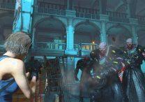 resident evil reverse beta release date & time