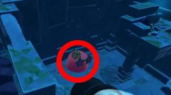 slime rancher party gordo mrach 5th location where to find