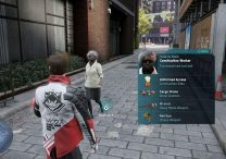 watch dogs legion online best recruits