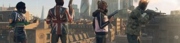 watch dogs legion online retire operatives how to remove recruits