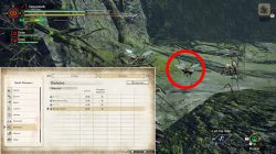 where to find monster broth locations monster hunter rise