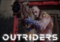 Outriders Stuttering Problem Solution Easy Fix