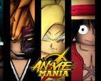 anime mania codes april 2021