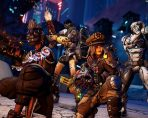 borderlands 3 trial of supremacy