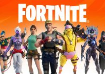 fortnite stuck on checking for updates & you do not have permission to play fortnite on switch