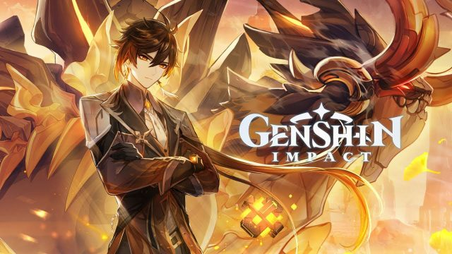 genshin impact 1 5 beneath the light of jadeite release date and time
