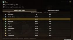 genshin impact realm currency how to get