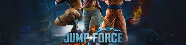 jump force update patch notes 2 06