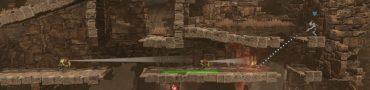oddworld soulstorm slig stops moving bug solution