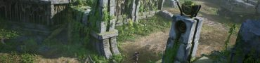 outriders nature's call door bug fix deadrock pass door won't open