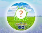 pokemon go spotlight hour april 2021 buneary mankey grimer finneon