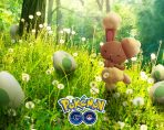 pokemon go spring into spring 2021 field research tasks
