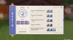 realm currency how to earn