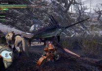 speartuna monster hunter rise