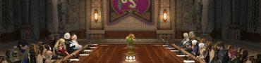 unlock death unto dawn patch 5.5 ff14