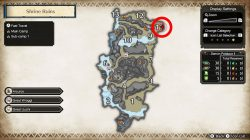 where to find monster hunter rise quality wyvern egg