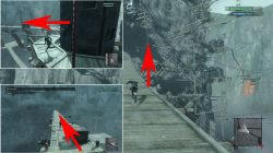 where to find nier replicant eagle egg on the wings of eagles quest