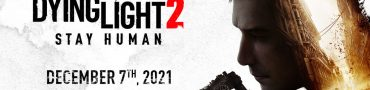 Dying Light 2 Stay Human Release Date Announced