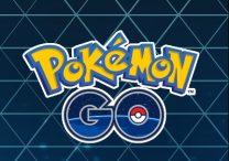 Pokemon GO Regirock, Regice, and Registeel Legendaries For June