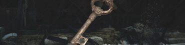 Resident Evil Village Luiza Key Luizas Heirloom Treasure Location