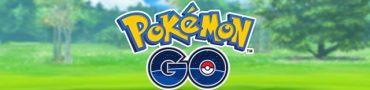 Shiny Galarian Ponyta Coming To Pokemon GO in June