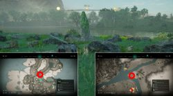 ac valhalla southern ui neill treasure hoard map how to solve